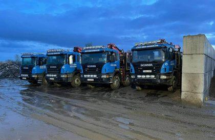 grab fleet 1