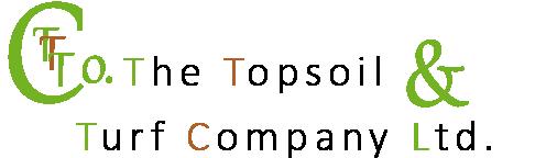 Topsoil & Turf Company